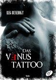Das Venus-Tattoo (eBook, ePUB)