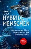 HYBRIDE MENSCHEN (eBook, ePUB)