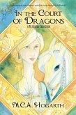 In the Court of Dragons (eBook, ePUB)