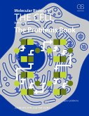 Molecular Biology of the Cell 6E - The Problems Book (eBook, PDF)