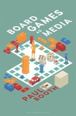 Board Games as Media (eBook, PDF)