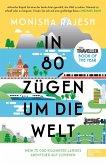 In 80 Zügen um die Welt (eBook, ePUB)