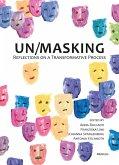 Un/Masking (eBook, PDF)
