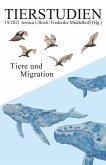 Tiere und Migration (eBook, PDF)