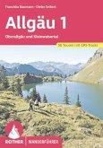 Allgäu 1 (eBook, ePUB)
