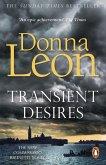 Transient Desires (eBook, ePUB)