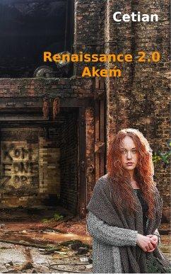 Renaissance 2.0 (eBook, ePUB)