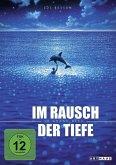 Im Rausch Der Tiefe - Le Grand Bleu