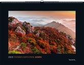 Farben der Erde: Asien 2022