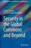 Security in the Global Commons and Beyond