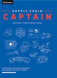 Supply Chain Captain