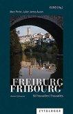 Freiburg/Fribourg