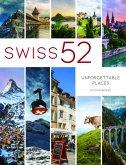Swiss 52