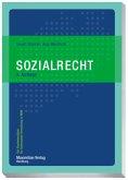 Sozialrecht