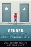Gender (eBook, PDF)