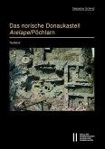 Das norische Donaukastell Arelape/Pöchlarn (eBook, PDF)