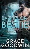 Die Bachelor-Bestie (eBook, ePUB)