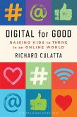 Digital for Good (eBook, ePUB)