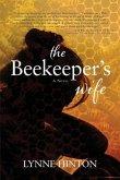The Beekeeper's Wife (eBook, ePUB)
