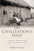 On Civilization's Edge (eBook, PDF)