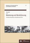Belastung und Bereicherung (eBook, PDF)