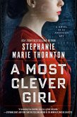 A Most Clever Girl (eBook, ePUB)