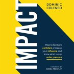Impact (MP3-Download)