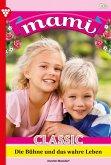 Mami Classic 56 - Familienroman (eBook, ePUB)