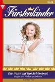Fürstenkinder 25 - Adelsroman (eBook, ePUB)