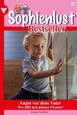 Sophienlust Bestseller 27 - Familienroman (eBook, ePUB)
