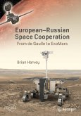 European-Russian Space Cooperation