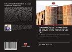 ÉVALUATION DE LA PANDÉMIE DE COVID 19 DU POINT DE VUE DES