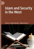 Islam and Security in the West