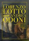 Lorenzo Lotto malt Andrea Odoni