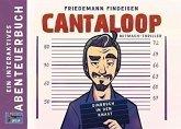 Cantaloop - Einbruch in den Knast (Spiel)