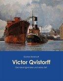 Victor Qvistorff