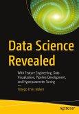 Data Science Revealed
