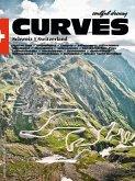 CURVES Borders