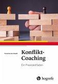 Konflikt-Coaching