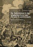 Die Südseeblase in der englischen Kunst des 18. und 19. Jahrhunderts