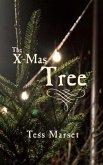 The X-Mas Tree (eBook, ePUB)