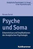 Psyche und Soma (eBook, ePUB)
