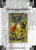 Mississippi-Bilder (eBook, ePUB)