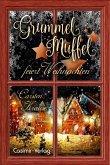 Grummelmuffel feiert Weihnachten (eBook, ePUB)