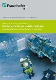 Der Mensch in der Digitalisierung. (eBook, PDF)