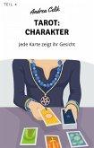 Tarot: Charaktere (eBook, ePUB)