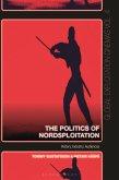 The Politics of Nordsploitation (eBook, PDF)