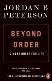 Beyond Order (eBook, ePUB)