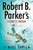 Robert B. Parker's Stone's Throw (eBook, ePUB)