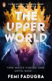 The Upper World (eBook, ePUB)